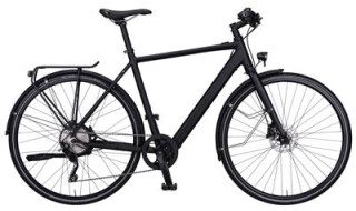 Rabeneick TS-E  - Diamant - 50 - Achtung Musterbild - Rad ist in grün von Top-Fahrrad München, 81929 München