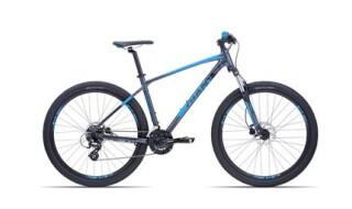 GIANT ATX von Rad+Tat Fahrradhandel GmbH, 59174 Kamen