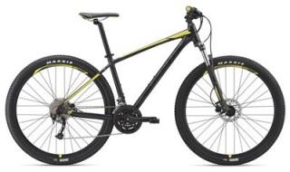 GIANT Talon 3 29er von Rad+Tat Fahrradhandel GmbH, 59174 Kamen
