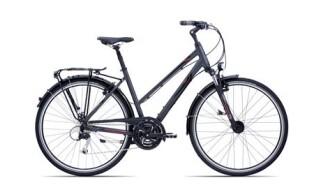 GIANT Argento 1 STA von Fahrrad Wollesen, 25927 Aventoft