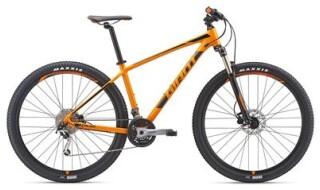 GIANT Talon 2  29 von Rad+Tat Fahrradhandel GmbH, 59174 Kamen