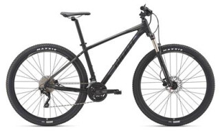 GIANT Talon 1    29 von Rad+Tat Fahrradhandel GmbH, 59174 Kamen