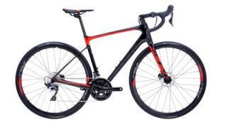 GIANT Defy Advanced 1 von Radsport Jabs, 01609 Gröditz