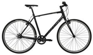 GIANT Escape N8 von Fahrrad & Meer, 25335 Elmshorn