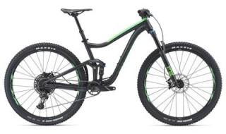 GIANT TRANCE 29  2 von Rad-Sportshop Odenwaldbike, 64653 Lorsch