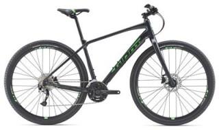 GIANT TOUGHROAD SLR 2 von Rad-Sportshop Odenwaldbike, 64653 Lorsch