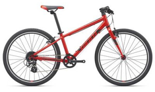 GIANT ARX 24 von Rad-Sportshop Odenwaldbike, 64653 Lorsch