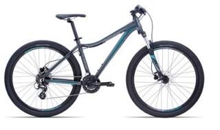 Liv BLISS 1 von Rad-Sportshop Odenwaldbike, 64653 Lorsch