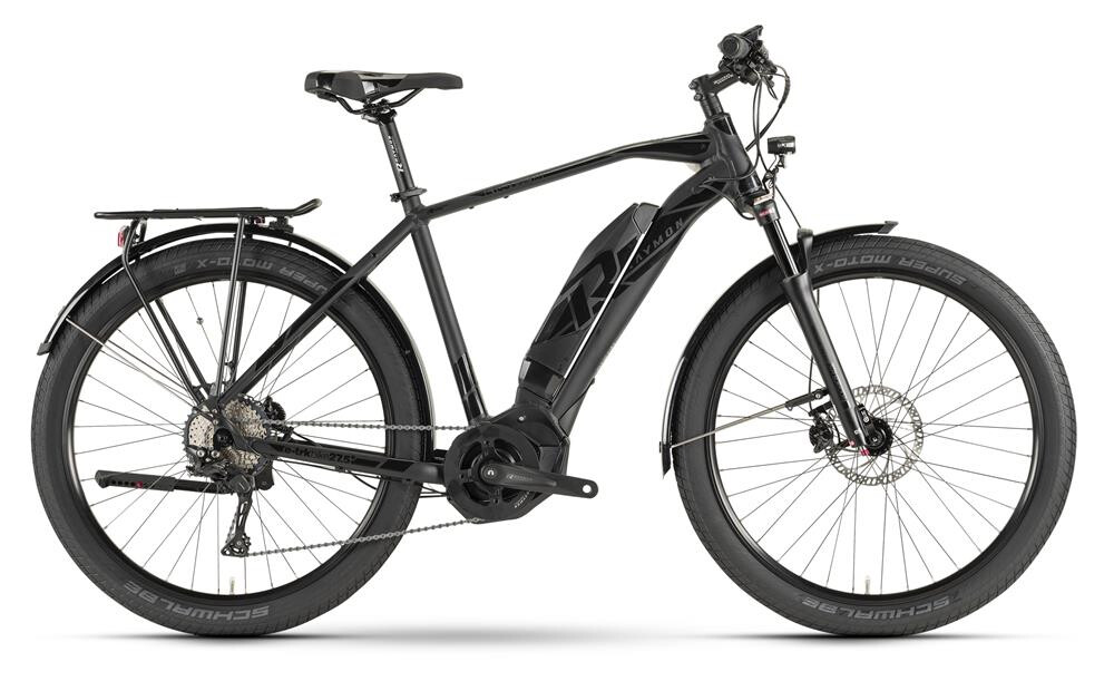 raymon e tourray 7 0 trekking e bike mit. Black Bedroom Furniture Sets. Home Design Ideas