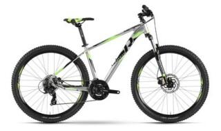 Raymon Sevenray 1.0 - 2019 von Erft Bike, 50189 Elsdorf