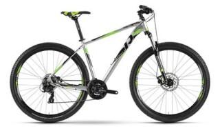 Raymon Nineray 1.0 - 2019 von Erft Bike, 50189 Elsdorf