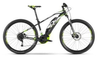 Raymon E-Nineray 4.5 - 2019 von Erft Bike, 50189 Elsdorf