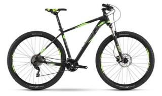 Raymon Nineray 4.0 - 2019 von Erft Bike, 50189 Elsdorf
