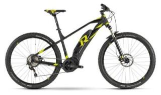 "Raymon E-Nineray 6.0 29"" 45cm von Race Worx OHG, 63741 Aschaffenburg"