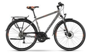 Raymon Tourray 5.0 von Zweirad Brüstle, 75031 Eppingen