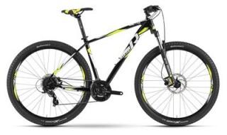 Raymon Nineray 2.0 - 2019 von Erft Bike, 50189 Elsdorf