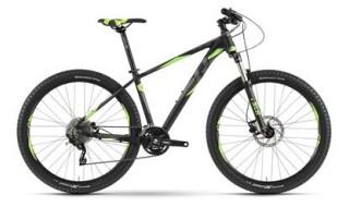 Raymon Sevenray 4.0 - 2019 von Erft Bike, 50189 Elsdorf
