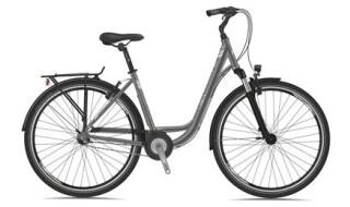 Raymon Cityray 1.0 - 2019 von Erft Bike, 50189 Elsdorf