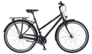 VSF Fahrradmanufaktur T-50 Nabe von Rad+Tat Fahrradhandel GmbH, 59174 Kamen