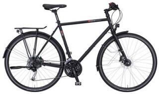 VSF Fahrradmanufaktur T-100S 27Gg Alivio / Disc von feine räder Bielefeld, 33602 Bielefeld