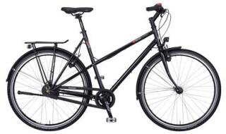 VSF Fahrradmanufaktur T-300 XXL - Herren von Fahrrad & Meer, 25335 Elmshorn