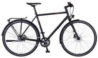 VSF Fahrradmanufaktur T-500 8Gg Alfine / Disc von feine räder Bielefeld, 33602 Bielefeld