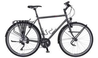VSF Fahrradmanufaktur TX-800 30 Gg Shimano XT von feine räder Bielefeld, 33602 Bielefeld