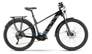 "Husqvarna Bicycles Gran Tourer GT5 27.5+"" SE von Race Worx OHG, 63741 Aschaffenburg"