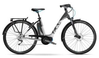 Husqvarna Bicycles Gran City GC 3 FL von Vilstal-Bikes Baier, 84163 Marklkofen