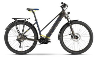 """Husqvarna Bicycles Gran Tourer GT 6 27.5+"""" Damen von Race Worx OHG, 63741 Aschaffenburg"""