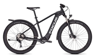 Focus Whistler 2, 6.9 EQP von bike-bar, 70597 Stuttgart-Degerloch