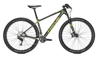 Focus Raven 8.7 von Radsport Borens, 53604 Bad Honnef