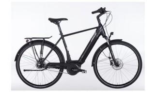 Kreidler Vitality Eco 8 Bosch Performance Wave 500 Wh von Der Bike Profi Fahrradladen, 34266 Niestetal ( Kassel )