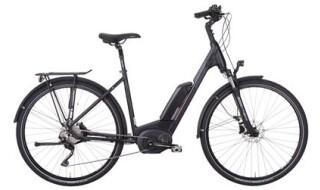 Kreidler Vitality Eco 6 Edition Wave 500 Wh von Der Bike Profi Fahrradladen, 34266 Niestetal ( Kassel )