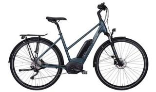 Kreidler Vitality Eco 6 Edition Trapez 500 Wh von Der Bike Profi Fahrradladen, 34266 Niestetal ( Kassel )