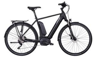 Kreidler Vitality Eco 8 EXT von Fahrrad & Meer, 25335 Elmshorn