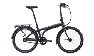 Tern Node D7i Mod.20 gunmetal/grey von Just Bikes, 10627 Berlin