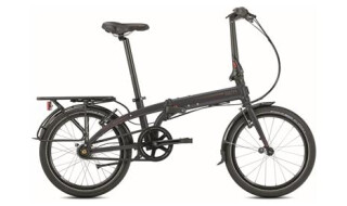 Tern Link D7i Mod.20 ohne Licht shale matt grey von Just Bikes, 10627 Berlin