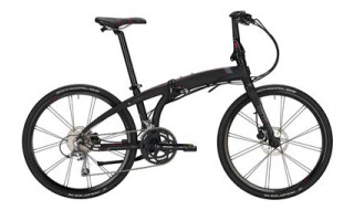 Tern Eclipse P20 Mod.20 black/red von Just Bikes, 10627 Berlin