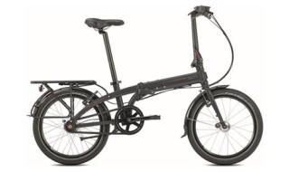 Tern Link D7i Mod.20 Licht shale matt grey von Just Bikes, 10627 Berlin