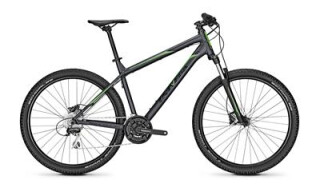 Univega Vision 3.0 - 2019 von Erft Bike, 50189 Elsdorf