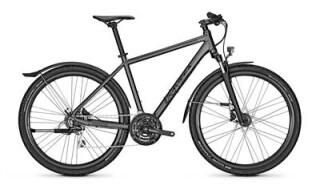 Univega Terreno 4.0 Street - 2019 von Erft Bike, 50189 Elsdorf