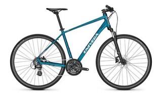 Univega Terreno 3.0 von Vilstal-Bikes Baier, 84163 Marklkofen