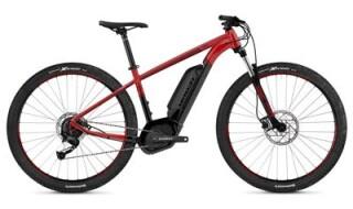 "Ghost Hybride Teru Edition 29"" AL e-Mountainbike 29 Zoll von Der Bike Profi Fahrradladen, 34266 Niestetal ( Kassel )"