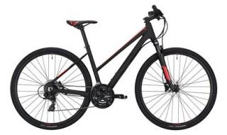 Conway CS 300 Trapez von Downhill Fahrradfachgeschäft, 32105 Bad Salzuflen
