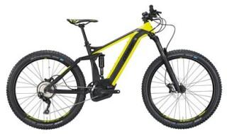 """Conway eMF 327 Plus Full Suspension, 27,5"""" E-Mountainbike von Der Bike Profi Fahrradladen, 34266 Niestetal ( Kassel )"""
