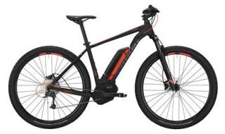 """Conway eMS 229 E-Mountainbike 29"""" Bosch CX 500 Wh von Der Bike Profi Fahrradladen, 34266 Niestetal ( Kassel )"""