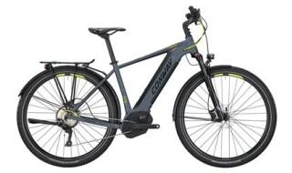 "Conway eMC 729 Herren, 29"" E-Mountainbike von Der Bike Profi Fahrradladen, 34266 Niestetal ( Kassel )"