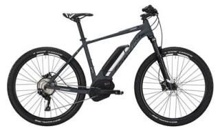 """Conway eMS 429 E-Mountainbike 29"""" Bosch CX 500 Wh von Der Bike Profi Fahrradladen, 34266 Niestetal ( Kassel )"""