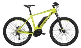 Conway EMS 227 SE von Downhill Fahrradfachgeschäft, 32105 Bad Salzuflen